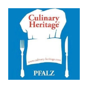 European Network of Regional Culinary Heritage