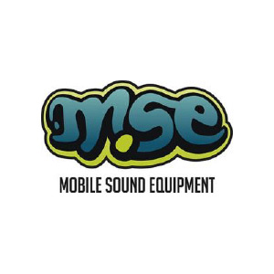 MSE Mobile Sound Equipment